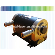 50W laser cut diode module for sale