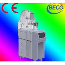Hyperbaric Oxygen System Beauty Salom Equipment
