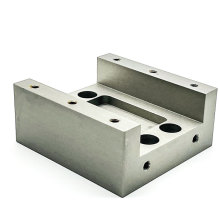 Cnc Machining Turning Milling Laser Cutting Parts OEM Service In China Custom Metal Parts Fabrication