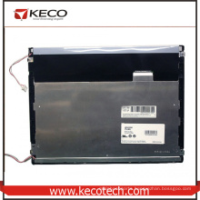 12.1 inch LB121S03-TL02 a-Si TFT-LCD Panel For LG