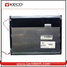 12,1 polegadas LB121S03-TL02 a-Si painel TFT-LCD para LG