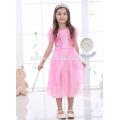 Аврора платье принцессы платье девушки розовый цвет принцесса косплей принцессы платье