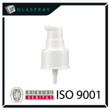GMD 24/410 Glatte Hautpflege Creme Pumpe