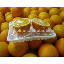 food packaging cling film , plastic cling film , china cling film