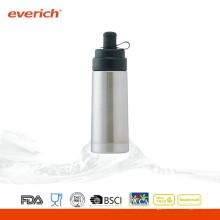 2015 isolierter Edelstahl-Vakuumkolbenhersteller