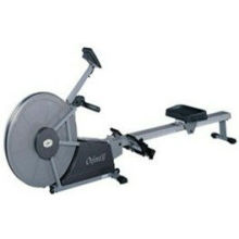 Fitness Equipment Gym Commercial Rower for Gym Room