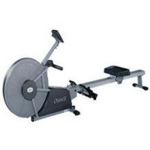 Fitness equipamentos ginásio comercial remador para sala de ginástica