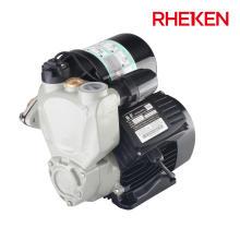 Pompe à eau autoamorçante à booster domestique