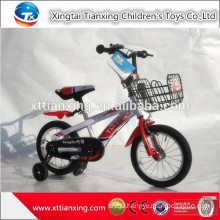 New Design Unique Child Mini Racing Bike ,Kids Race Bike