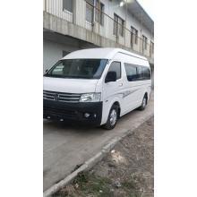 FOTON nueva mini van Landscape G9
