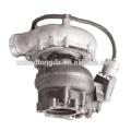 Turbocompresor Geniune Yuchai para M4200-1118100A-135