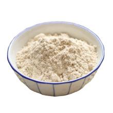 Hot Sale de haute qualité à bas prix des isolats de protéines de soja non-OGM