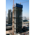 Concrete Construction Steel Climbing Formwork
