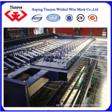 durable cattle fence machine manufacturer
