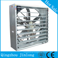 50′′centrifugal System Exhaust Fan with CE