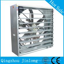 Ventilateur centrifuge Jlf Series pour le contrôle de l'environnement
