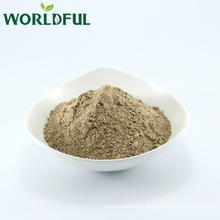 Worldful Amino Acids 25% Chelate Iron Powder, Nutrition Supplements, Water Soluble Fertilizer