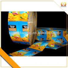 Schrumpfverpackung klar Kunststoff PE PVC POF Polyolefin Schrumpffolie