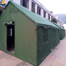 Safe House Tents Withstand Rain 2020