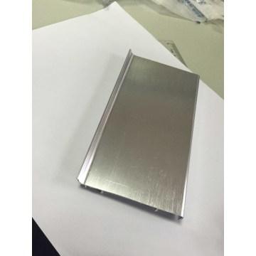 Matériau d'assemblage Imperméable 100mm Juin en aluminium