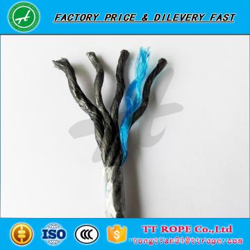 2015 nouvelle matière ficelle de polypropylène à vendre