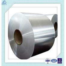 Bobina de Aluminio / Aluminio Ambiental 5754