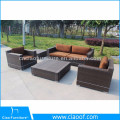 Factory In Foshan City French Home Living Room Furniture