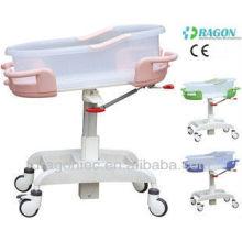 DW-CB13 hospital bebé cuna muebles para bebés