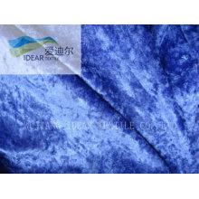 Mode prägen verschiedene Fleece 100 % Polyester