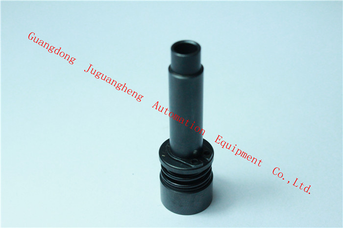 Juki 2050 Nozzle shaft