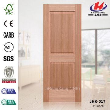 Home Depot Bathroom Sliding Sapele Door Skin