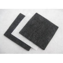 High Permeability Non Woven Geotextile Fabric High Strength