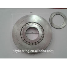 oem jacquard machine bearing cylindrical roller bearing j11604100