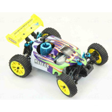 High Quality 1/16 Scale Nitro RC Model Cars Toy for Kids