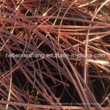 Hohe Qualität Verkäufer von Kupferdraht zu Günstigen Preis