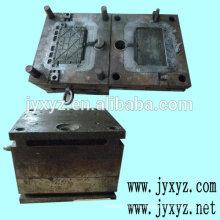 El oem de Shenzhen a presión el molde de aluminio de molde de vacío de la fundición