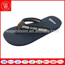 cheap wholesale eva flip flop clip