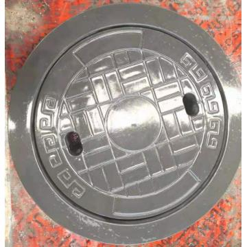 new design manhole cover board