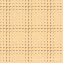 Новый дизайн цифровой печать 100% шерстяной ткани (СЗ-025)