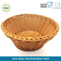 Wicker Fruit Basket Wholesaler