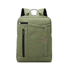 2015 heißen Verkauf Mode billig Laptop-Rucksack für die Reise und Schule