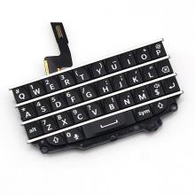 Новые запасные части для клавиатур Blackberry Q10 с клавиатурой Flex