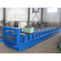 Plating Roller Roll Forming Machine