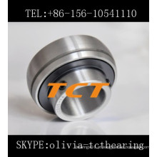Hot Sale Pillow Block Ball Bearing UC206