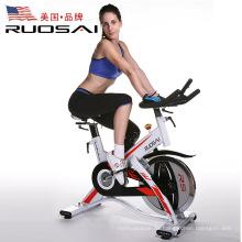 2016 Commercial Spinning Bike zum Verkauf