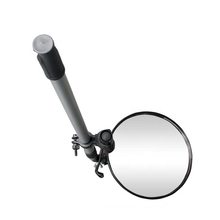 Wholesale Safety Facility 30cm Inspection Mirror, Cheap Price City Traffic Safety 30cm Inspection Convex Mirror