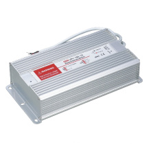 Lpv-150 Single Output SMPS Waterproof 150W Fuente de alimentación