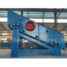 Hochwertiger Dewater Screen für Mineral, Bergbau, Metall, Stein