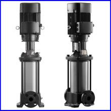 Wasser Behandlung System Booster-Pumpe