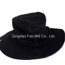 Personalizado de cânhamo / chapéu de algodão Sun Hat (SH-001)